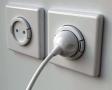 accesorii-electrice-care-vor-atrage-priviri