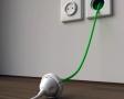 accesorii-electrice-care-vor-atrage-priviri1