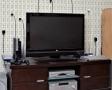 accesorii-electrice-care-vor-atrage-priviri4