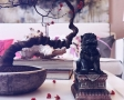 decorat-in-stil-asiatic3
