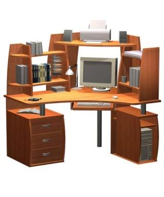 Birouri De Calculator Moderne Sau Clasice