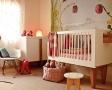 camera-copiilor2