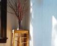 reflectati-caracteristicile-naturii-in-designul-interior1