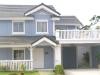 case-americane-din-lemn