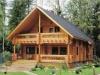 casele-din-lemn-americane