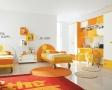 design-amuzant-pentru-camera-copiilor2
