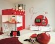 design-amuzant-pentru-camera-copiilor3