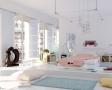 dormitoare-care-va-lasa-cu-gura-cascata2