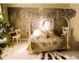 dormitoare-care-va-lasa-cu-gura-cascata4