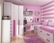 dormitor-in-dungi-roz