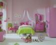 dormitoare-barbie