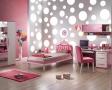 dormitor-barbie-roz