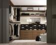 dulapuri-si-dressinguri-pentru-dormitor