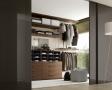 dulapuri-si-dressinguri-pentru-dormitor3