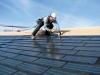 montare-panou-solar