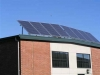 panouri-solare-pe-bloc