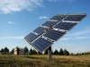 panouri-solare-poze