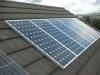 panourile-solare