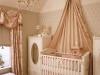 camere-moderne-bebelusi