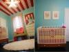 paturi-pentru-bebelusi