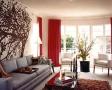 sufragerie-moderna-apartament