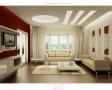 sufragerii-moderne-alb-rosu
