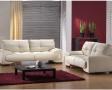 canapele-sufragerii