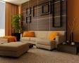 modele-de-sufragerii-moderne
