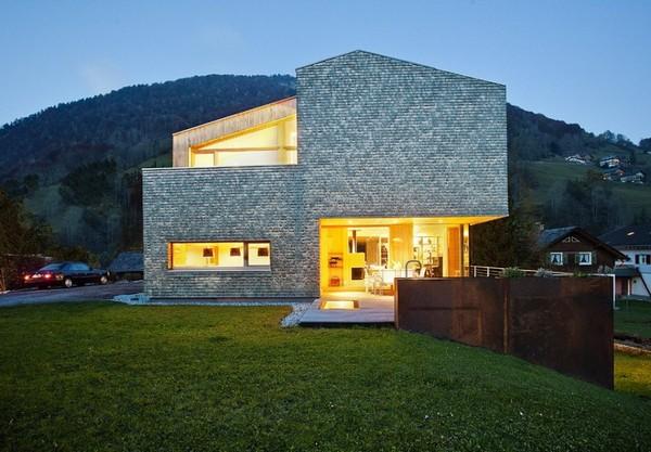 casa-moderna[ideidesign.com]