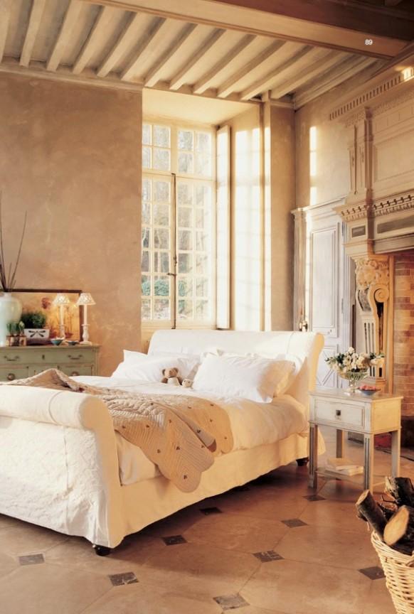 dormitor-clasic[ideidesign.com]
