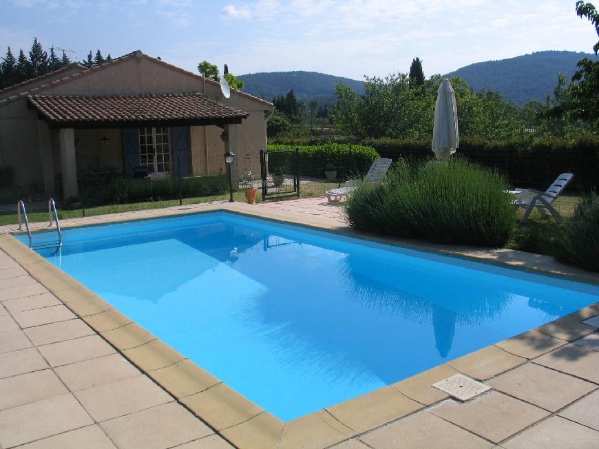 piscina-beton-faianta