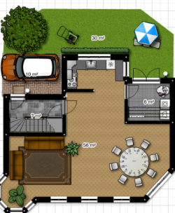 plan-casa[ideidesign.com]