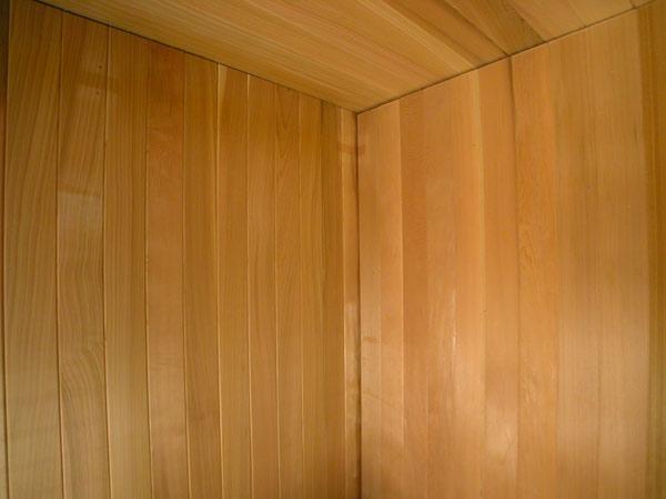 lambriu lemn 2