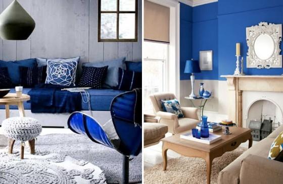 culorile anului 2012 design interior