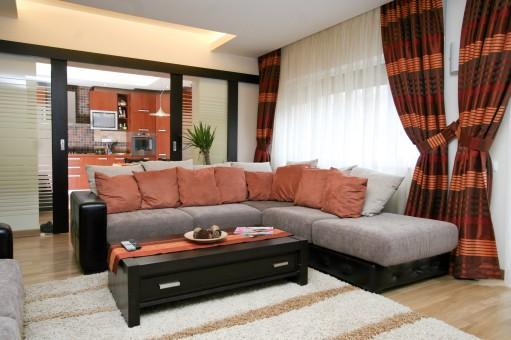 interior living 2012
