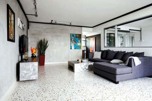 livinguri 2012 design modern