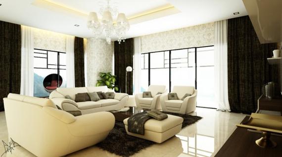 livinguri 2012 idei design