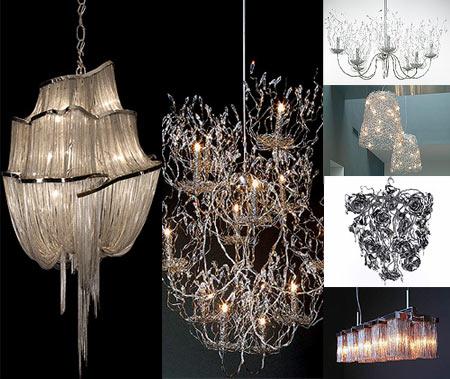 modele lustre frumoase