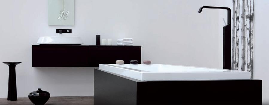obiecte-sanitare baie