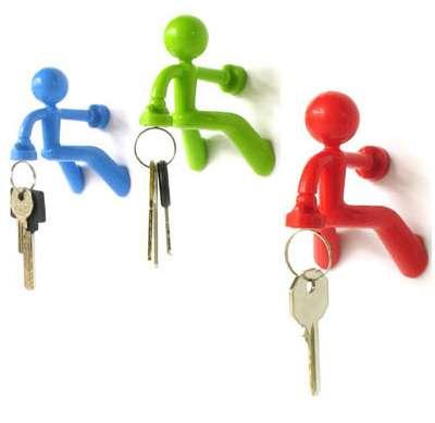 agatatori pentru chei