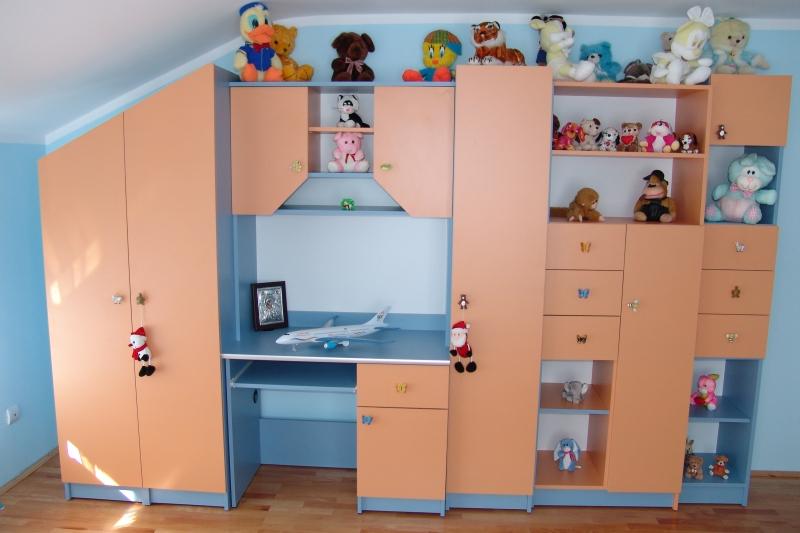 camera-copii-mobila