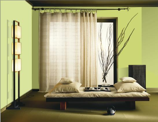 culori dormitor6