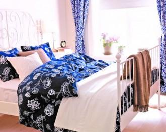 imagini dormitoare romantice