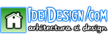 Idei Design