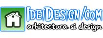 Idei Design