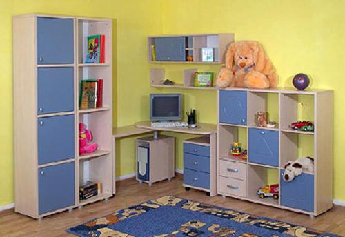 mobila-camera-copii