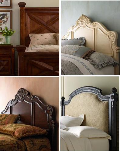 tablii de pat