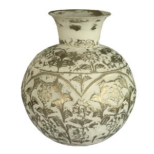 vaza decorativa antica