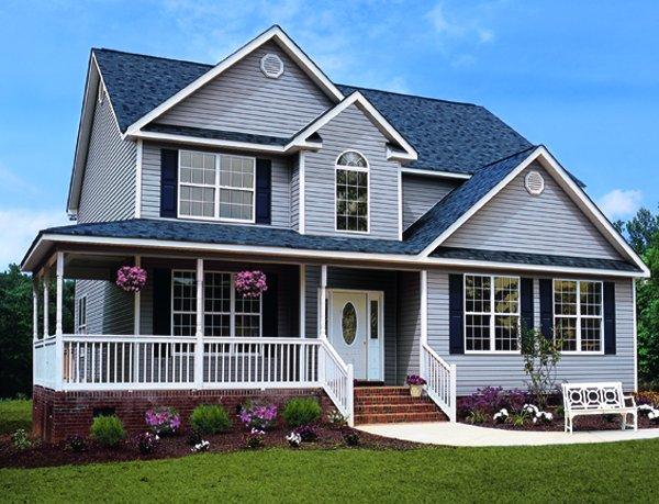 case americane
