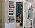 modele dulapuri haine